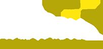 Logo Imóvel